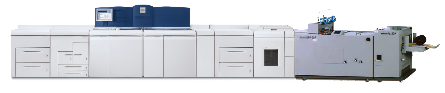 Nuvera 200 - image Nuvera-200-spf on http://corporateprinters.com.au