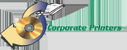 Corporate Printers