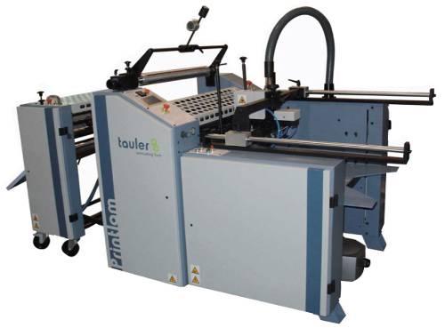 Laminating - image printlam-smart-Tauler on http://corporateprinters.com.au
