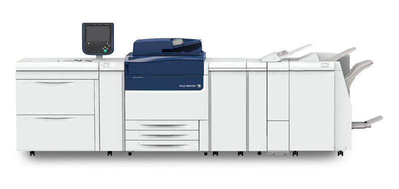 Versant 80 - Colour & Black Images - image Versant-80-Press-new on http://corporateprinters.com.au