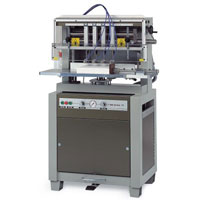 Punching - image IRAM16 on http://corporateprinters.com.au