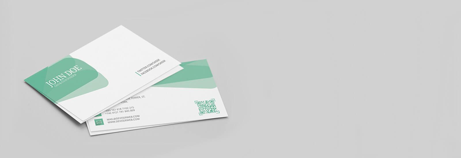 Testimonial 4 - image slider-business-card on https://corporateprinters.com.au