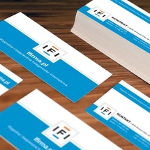 Home2 - image business_card on http://corporateprinters.com.au