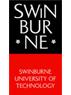 smaller swinburne