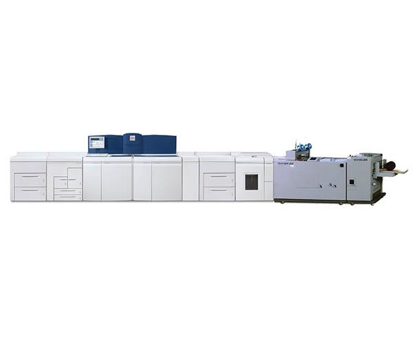Nuvera-200-spf