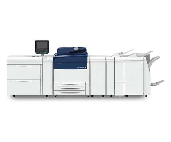 Versant-80-Press-new